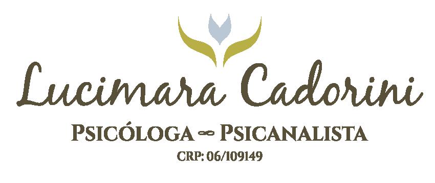 Lucimara Cadorini
